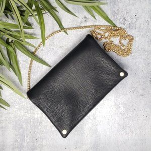 Stitch Fix Street Level | Juno Small Folded Clutch